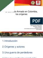 ORIGEN-DEL-CONFLICTO-ARMADO-2 (3).pptx