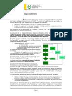 Evaluacion_riesgos INSHT.pdf
