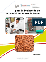 Manual_para_la_Evaluacion_de_la_Calidad_del_Grano_de_Cacao.pdf