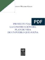 proyecto_nasa.pdf
