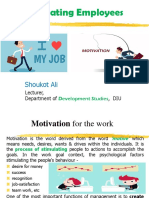 5 Motivation Ppt16