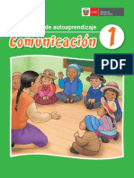 Comunicación 1 mi cuaderno de autoaprendizaje.pdf