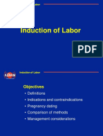 04 Induction of Labor