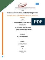 01.Falacias Argumentacion Juridica