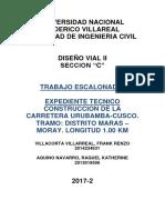 RAQUEL VIAL AHORA SI  NO SE BORRA.pdf