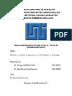 sanitarias leer entra.pdf
