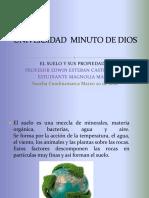 diapositivasdelsuelo-120330090903-phpapp02.pptx