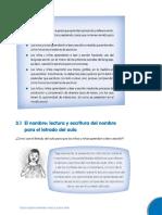14 Ruta Multigrado 2014 (1).pdf