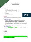 feuille-de-route-pour-la-lecture.doc