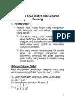 242523270-Latihan-Soal-Peubah-Acak.pdf