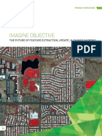 2016 IMAGINE Objective Brochure SCREEN