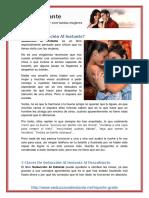 Libro_Seduccion_al_Instante_Co.pdf