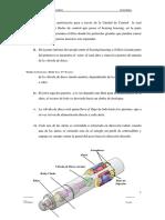 resistencia a tuberias.docx