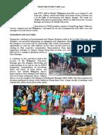 Udc 2016 Report