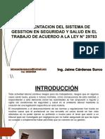 1. Exposición Salud y Seguridad.pdf