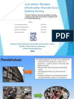 Presentasi Proposal Rencana Kerja Kelompok 3