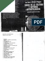 Rossi-I-O'Higgins-E-1981-Teorias-de-la-cultura-y-metodos-antropologicos-Barcelona-Anagrama.pdf