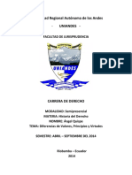 valores-140905154118-phpapp01.docx