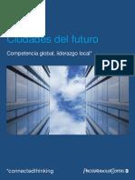 ciudades del futuro.pdf