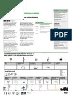 DSE4510-DSE4520-Data-Sheet-(USA).pdf