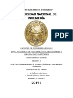 INFORME-QUIMICA-1