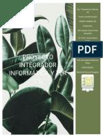 INTEGRADORA INFORMÁTICA B2