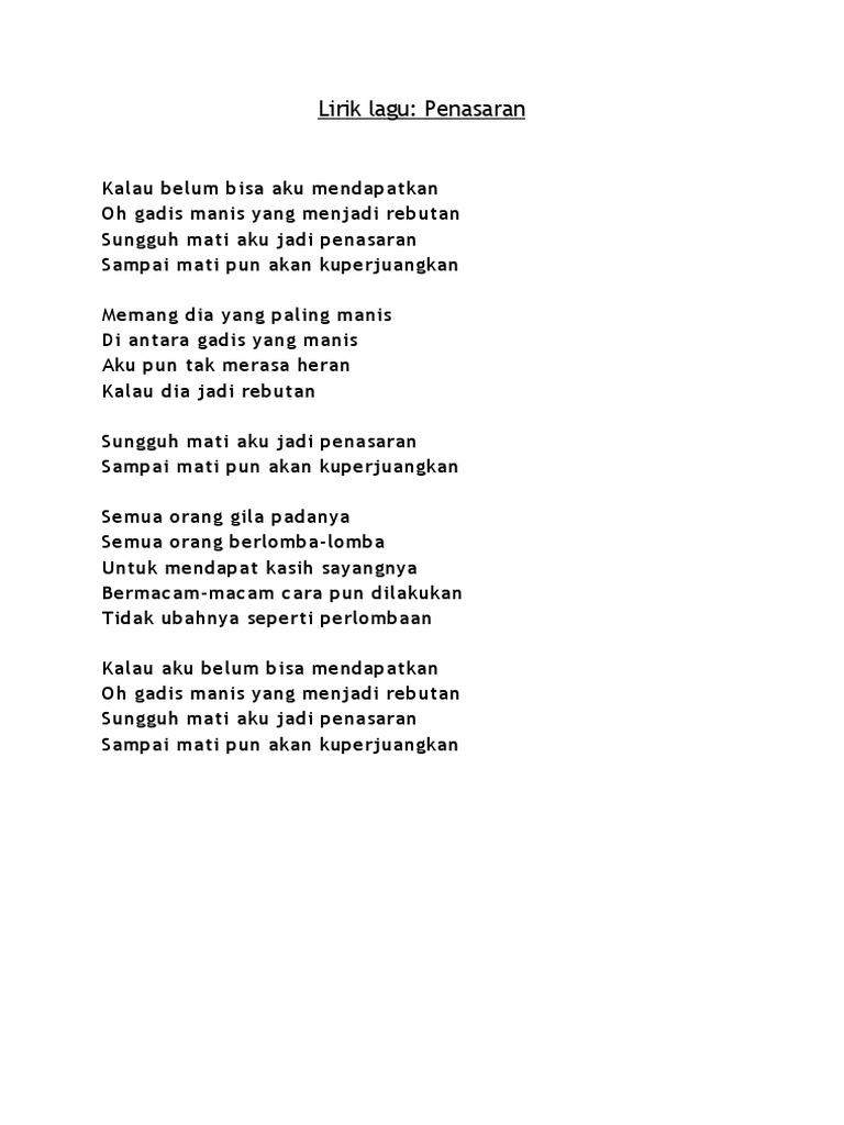 Penasaran & kopi dangdut [live] salma mentor 5 chords chordify.