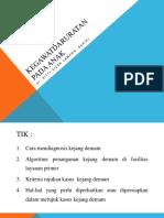 PDEI 06 Pediatri