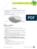 u1_ans_workbook.pdf