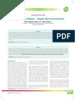 17. Patogenesis Rabies-Aspek Neurotransmiter.pdf