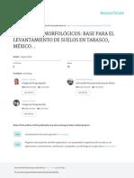 Geomorfología de Tabasco ERA 2016.pdf