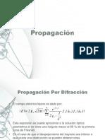 Clase Propagacion 2013 - 9
