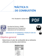 calor c.pdf