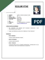 Cv_mirelly Mamani Pare Actualizado-1 (1)