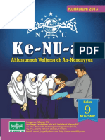 buku Aswaja KeNUan SMPMTs kelas 9.pdf