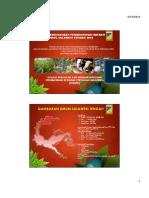 Bappeda-PERHEPI-10042016.pdf