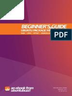 Ubuntu-package-management.pdf