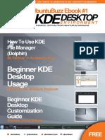 Ubuntu_buzz-ebook-kde-edition.pdf