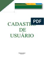 Cad Astro