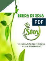 Empresa Stoy s.aa