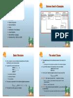 ch4-4.pdf