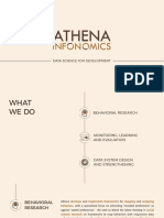 ATHENA Brochure 03 Apr 17
