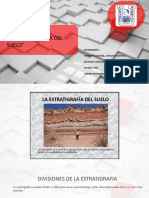 Unidad Geologica Expo
