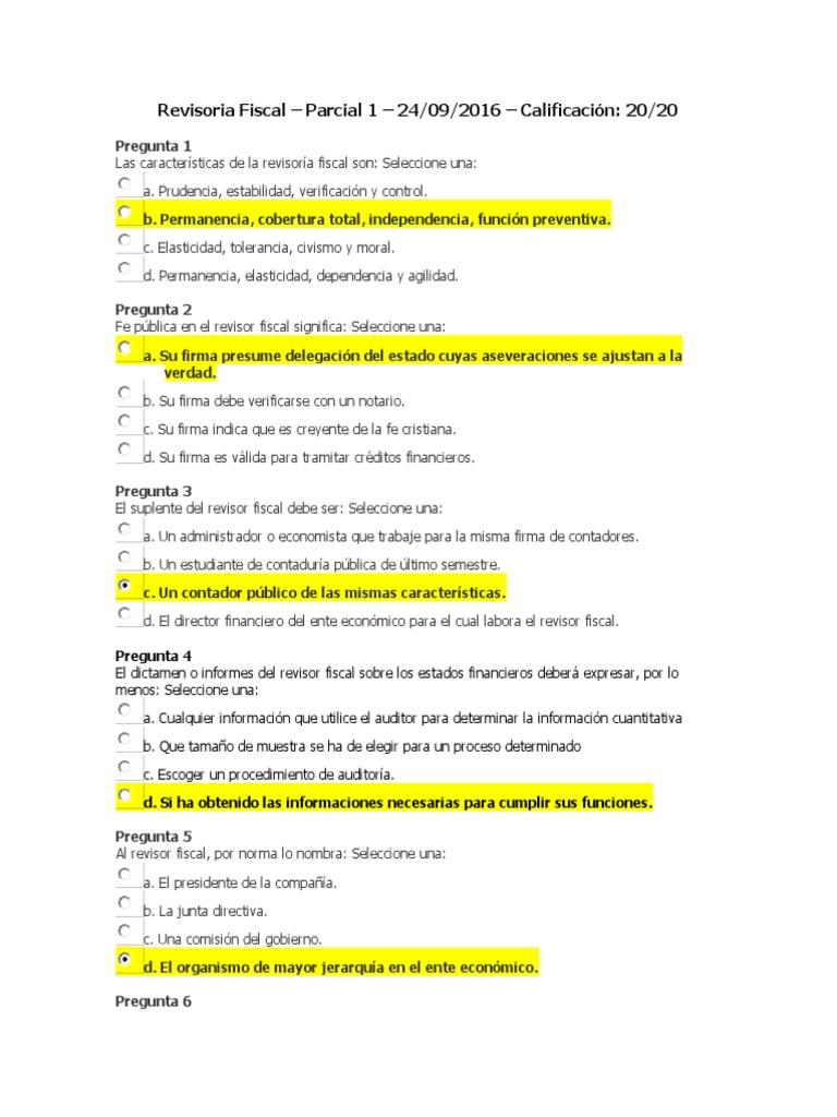 Bonito Muestra El Contador Fiscal Se Reanuda Imagen - Ejemplo De ...