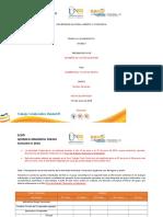 Trabajo Colaborativo III.doc