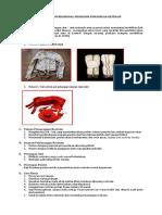 sop-restrain.pdf
