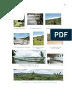 Lampiran Foto Dan Panorama Banjar Cijulang