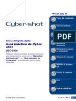 sony cyber-shot.pdf