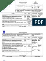 3ro Plan. Cuerpos Poliedros 2012 (2)