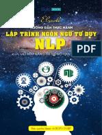 Ebook-huong-dan-thuc-hanh-NLP.pdf